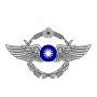 空軍司令部(開新分頁)