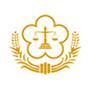 法務部個人資料保護區(開新分頁)