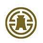台灣銀行公保服務網(開新分頁)