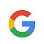 Google(開新分頁)