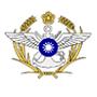 國防部(開新分頁)